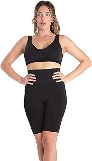 SlimMe High Waist Thigh Shaper for Women - SlimeMe Shapewear