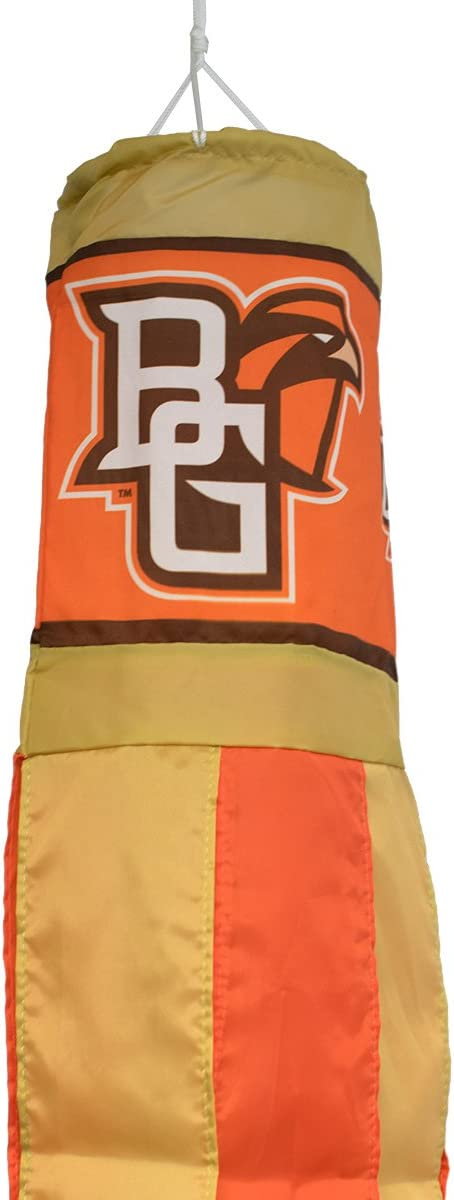NCAA Limited time trial price Bowling Green State University 57