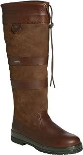 Suchergebnis auf für: Dubarry Schuhe: Schuhe