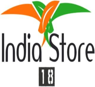 India Store 18