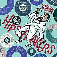 R&B Hipshakers Vol 4: Bossa No