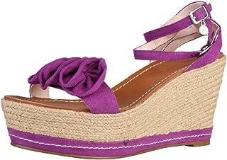 Suchergebnis auf für: primadonna: Schuhe & Handtaschen