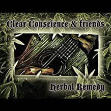 Best clear conscience music Reviews
