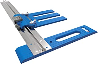Best kreg jig guide Reviews