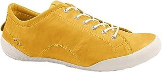 0340559 Zapatos de Cuero para Mujer