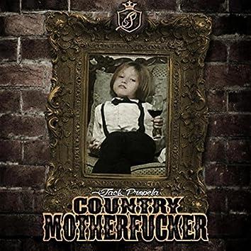 Country Motherfucker