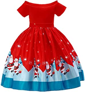 Best 4th of july toddler pageant dresses Reviews