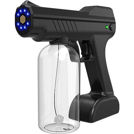 2000W 100 ℃ ~ 650 ℃ Ventilateur /à Chaleur /à Temp/érature R/églable 220V pour Emballage Pistolet /à Air Chaud /électrique de Qualit/é Industrielle Pistolet /à Chaleur /à Temp/érature Variable