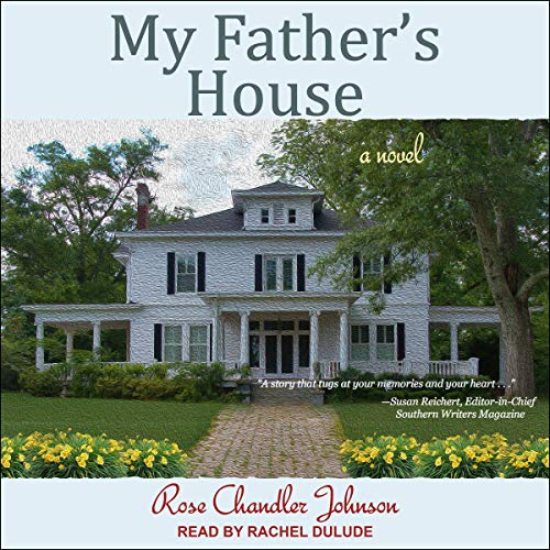My Father's House  By  cover art