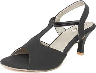 Vendoz Women Stylish Heels