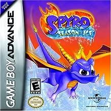 Best spyro gameboy games Reviews