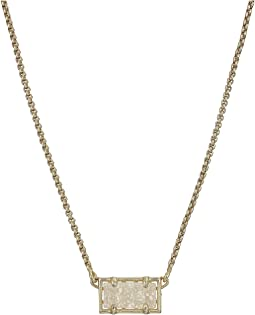 Kendra Scott - Pattie Necklace