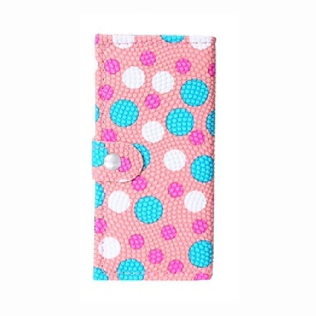 最大化する弱まる関係するLiebeye アイシャドー ダイヤモンド キラキラ パレット メイクアップ マット 化粧品ギフト 18色 ピンク