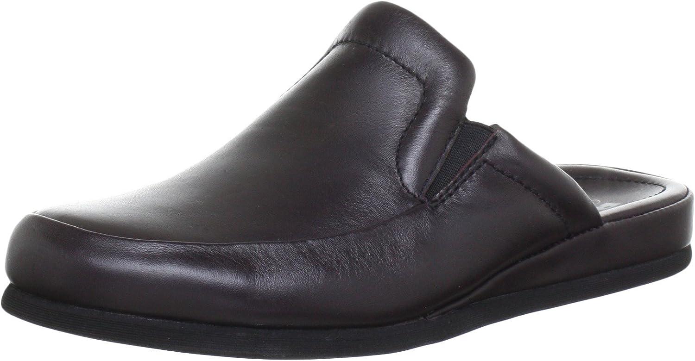 ROMIKA shoes. Model Carlo 02