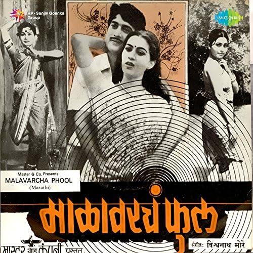 Vishwanath More