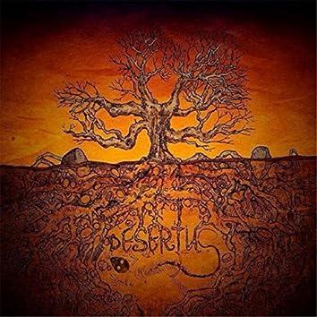 Desertus