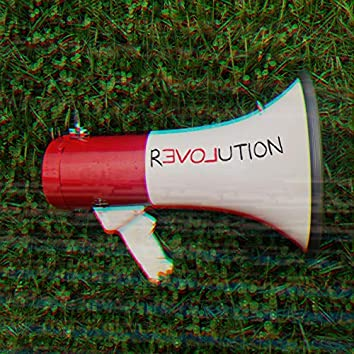 Relovelution (Demo)