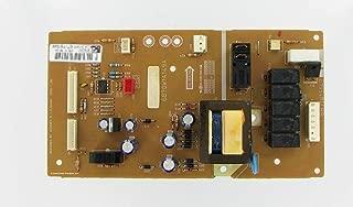 LG 6871W1S149A Microwave Control Board (Renewed)