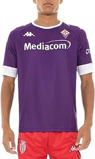 Amazon.it: Fiorentina Shirt