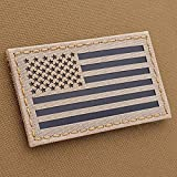 IR USA American...image
