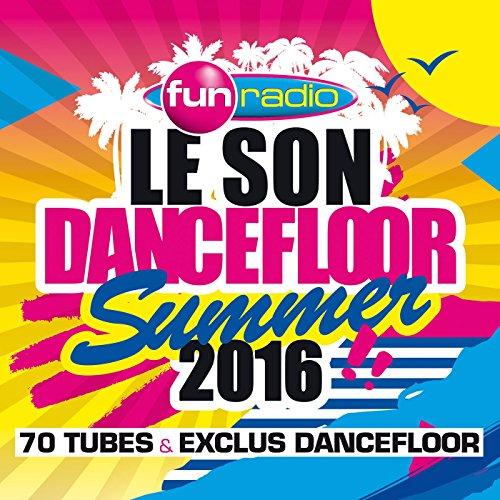 Le Son Dancefloor Summer 2016