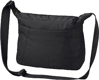 Jack Wolfskin Damen Valparaiso Bag VALPARAISO BAG Damen