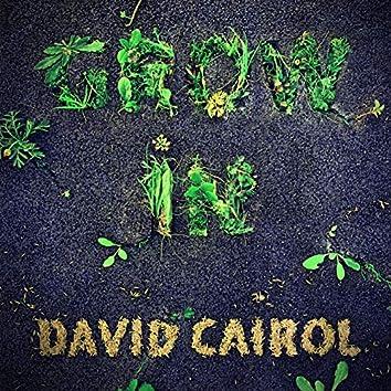 Grow In