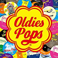 Oldies Pops