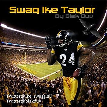 Swag Ike Taylor