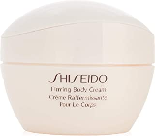 Shiseido 32275 - Crema 200 ml