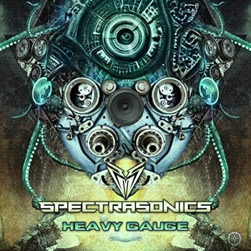 Spectra Sonics & Ital
