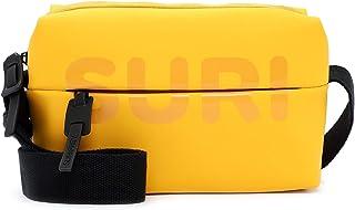 SURI FREY Umhängetasche SURI Sports Sady 18120 Damen Handtaschen Print One Size
