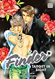 Finder Deluxe Edition: Target in Sight, Vol. 1 (1)