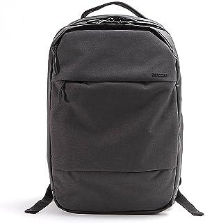 インケース バックパック シティコレクション City Collection Backpack CL55450