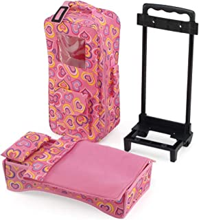Best wellie wishers carrier Reviews