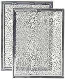 Frigidaire FRIGIDAIRE-5303319568-2PK Whirlpool Filter, Single Unit