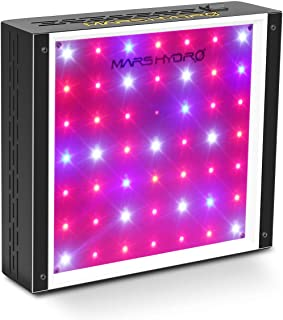 Best hydro glow lights for sale Reviews