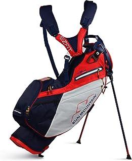 Sun Mountain 2020 4.5 Ls 14-Way Golf Stand Bag