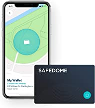Best credit card gps tracker Reviews