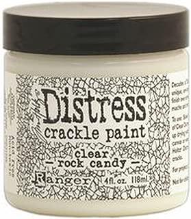 Best rock candy paint color Reviews