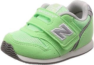 [新百倫] new balance 學步鞋