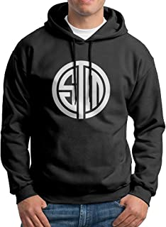 tsm hoodie
