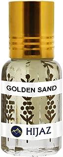 golden sand attar