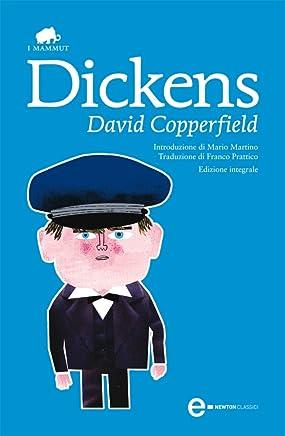 David Copperfield (eNewton Classici)
