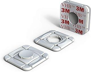 Sistema de fijación Ideal Via-t/Telepeaje/Teletac, móvil,