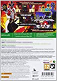 Zoom IMG-1 power rangers super samurai kinect