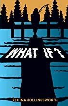 """What If: All of us have some 'What if's"""". What If I didn't make that decision? What If that choice was not made for me? Th..."""