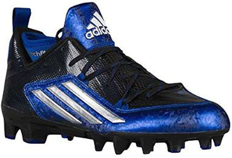 Adidas Crazyquick 2.0 Mens Football Cleats