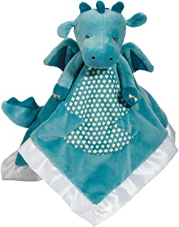 Douglas Baby Dragon Snuggler Plush Stuffed Animal