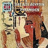 Das alte Ägypten / Pyramiden: Was ist Was 40